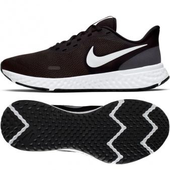 Buty Nike Revolution 5 BQ3207 002
