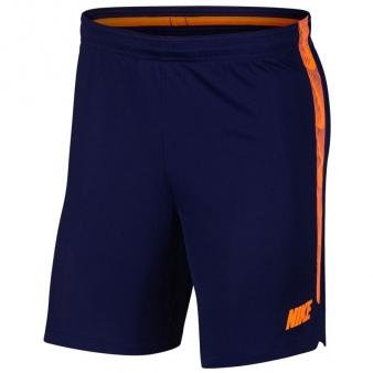 Spodenki Nike Dri Fit Squad BQ3776 492