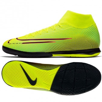 Buty Nike Mercurial Superfly 7 Academy MDS IC BQ5430 703