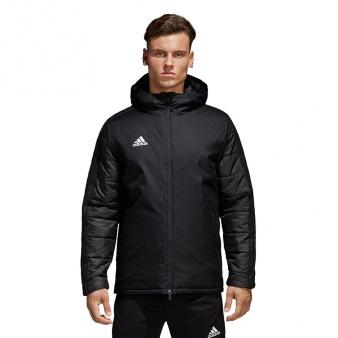 Kurtka adidas Winter JKT 18 BQ6602