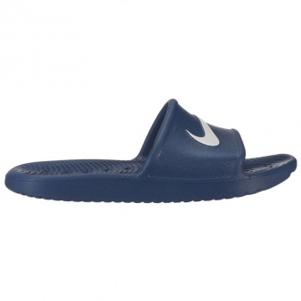 Klapki Nike Kawa Shower BQ6831 401