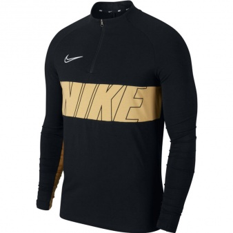 Bluza Nike M Dry Academy Drill Top BQ7344 010