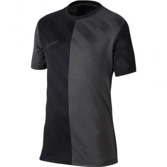Koszulka Nike Dri Fit Academy Boys BQ7465 010