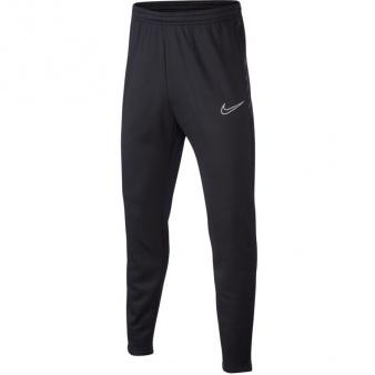 Spodnie Nike Therma Academy Pant KPZ Junior BQ7468 010