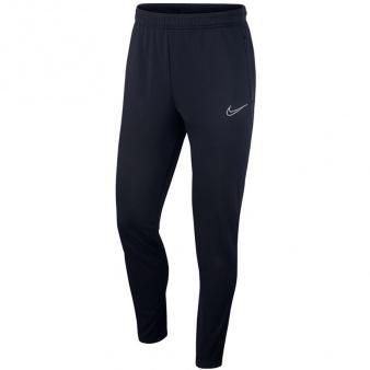 Spodnie Nike Therma Academy BQ7475 010