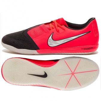 Buty Nike Zoom Phantom Venom Pro IC BQ7496 606