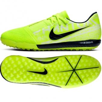 Buty Nike Zoom Phantom Venom PRO TF BQ7497 717