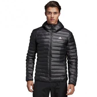 Kurtka adidas Varlilite Jacket BQ7782