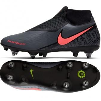 Buty Nike Phantom VSN Academy DF SG Pro AC BQ8845 080