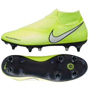 Buty Nike Phantom VSN Academy DF SG Pro AC BQ8845 717