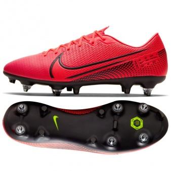Buty Nike Mercurial Vapor 13 Academy SG-Pro AC BQ9142 606