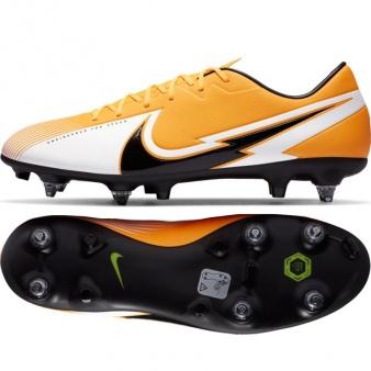 Buty Nike Mercurial Vapor 13 Academy SG-Pro AC BQ9142 801