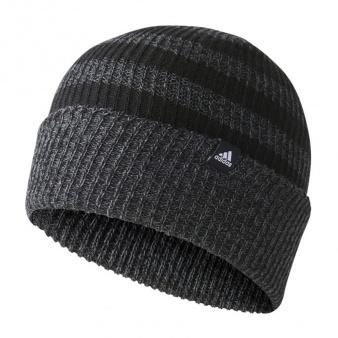 Czapka adidas 3S Woolie BR9921