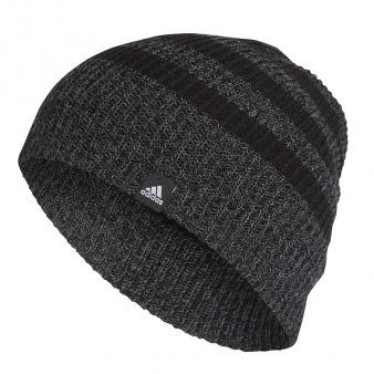 Czapka adidas 3S Woolie BR9927