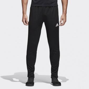 Spodnie adidas CON 18 TR PNT BS0526