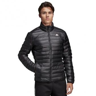 Kurtka adidas Varilite Jacket BS1588