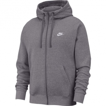 Bluza Nike Sportswear Club Fleece BV2645 071