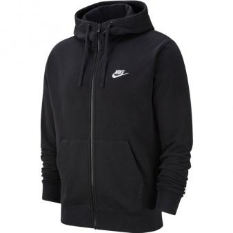 Bluza Nike Sportswear Club BV2648 010