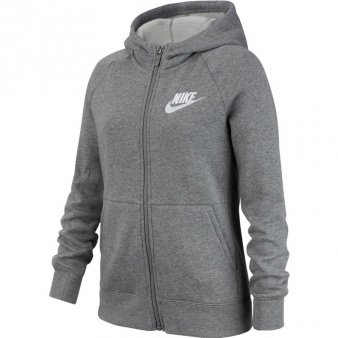 Bluza Nike B Sportswear BV2712 091