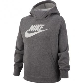 Bluza Nike Sportswear BV2717 091