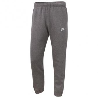 Spodnie Nike Men's Sportswear Club Fleece BV2737 071