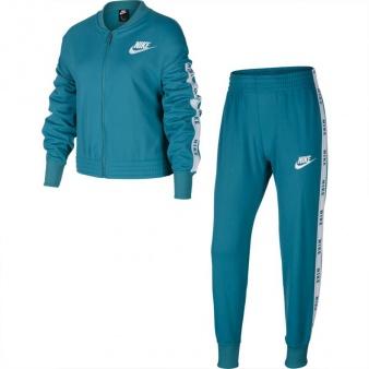 Dres Nike G NSW Trk Suit BV2769 364