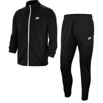 Dres Nike Sportswear BV3034 010