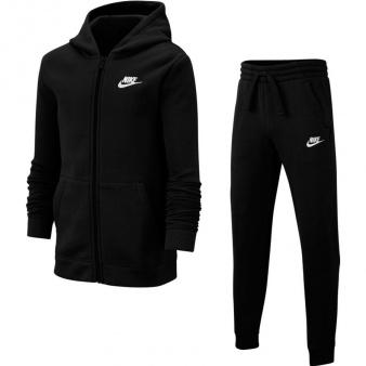 Dres Nike Sportswear Y BV3634 010
