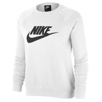 Bluza  Nike Sportswear Essential BV4112 100