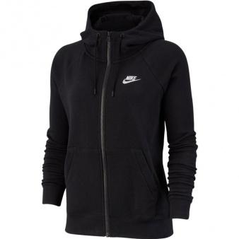 Bluza Nike Sportswear Essential BV4122 010