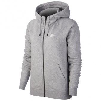 Bluza Nike Sportswear Essential BV4122 063
