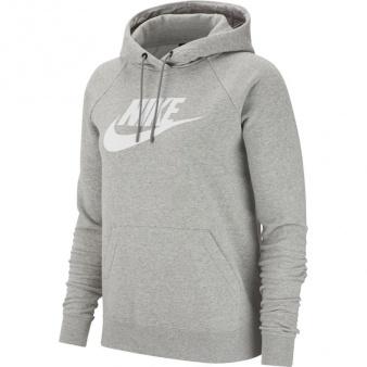 Bluza Nike W NSW Essential Hoodie PO BV4126 063