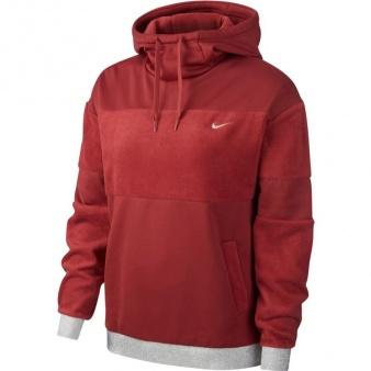 Bluza Nike W Icon Clash FLC PO HD BV5358 661