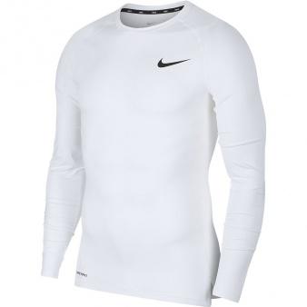Koszulka Nike Pro Top LS Tight BV5588 100