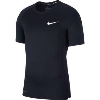 Koszulka Nike Top SS BV5631 010