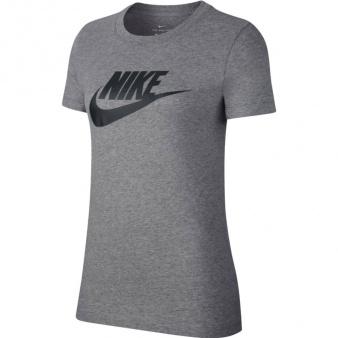 Koszulka Nike Sportswear Essential BV6169 063