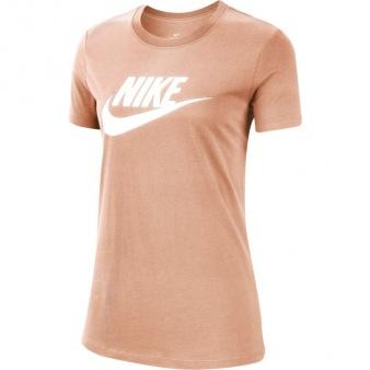 Koszulka Nike W NSW Tee Essentl Icon Future BV6169 666