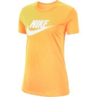 Koszulka Nike Sportswear Essential BV6169 795