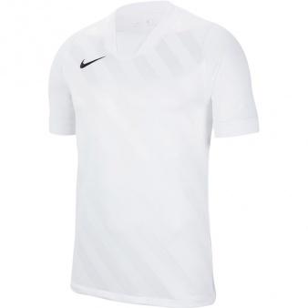 Koszulka Nike Dri Fit Challange 3 BV6703 100