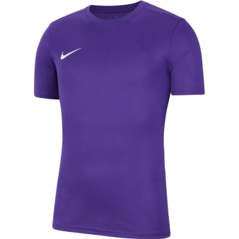 Koszulka piłkarska Nike Park VII BV6708 547
