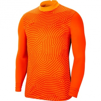 Bluza Nike Gardien III Goalkeeper JSY BV6711 803