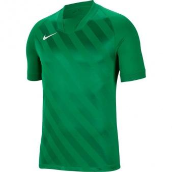 Koszulka Nike Dri Fit Challange 3 Y BV6738 302