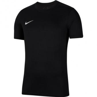 Koszulka Nike Park VII Junior BV6741 010