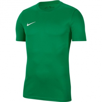 Koszulka Nike Park VII Boys BV6741 302