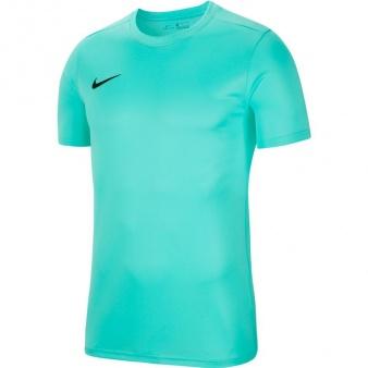 Koszulka Nike Park VII Boys BV6741 354