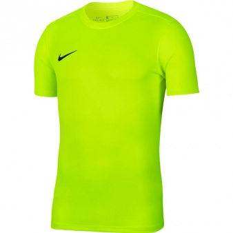 Koszulka Nike Park VII Boys BV6741 702