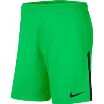 Spodenki Nike Dri Fit Knit II BV6852 329