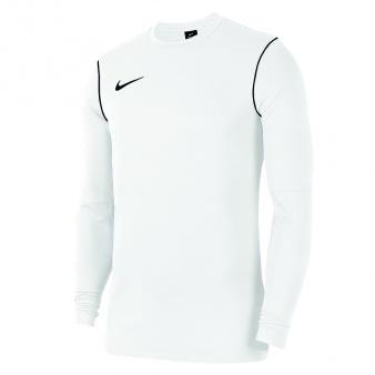 Bluza Nike Park 20 Crew Top BV6875 100