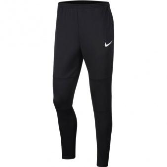 Spodnie Nike Knit Pant Park 20 BV6877 010
