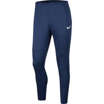 Spodnie piłkarskie Nike Knit Pant Park 20 BV6877 410